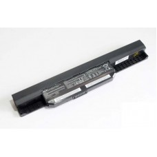 Pin Laptop Asus K53E K53SJ K53T A43B A43F A43BY X53SV-SX132V X53SV-SX296V X54 X54H X54F X84 X43 X44 K84 Battery (K43)