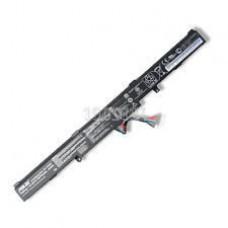 Pin laptop Asus K550E X450E A450J F450E Asus GL752VW TỐT battery