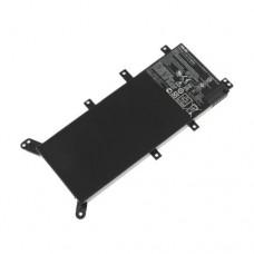 Pin laptop Asus K555M X555M F555 X455M X554 (C21N1347) battery