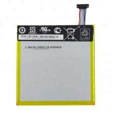 Pin laptop Asus Memo Pad ME172V TỐT battery