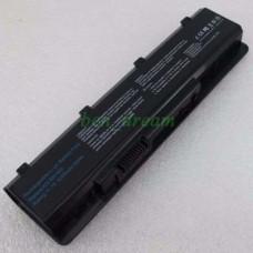Pin laptop Asus N45 N55 N75SF N75SJ N75SL N75S A32-N55 battery