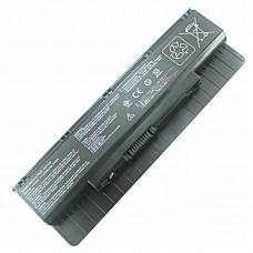 Pin laptop Asus N46 N56 N76 N46V N56V battery
