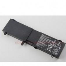 Pin laptop Asus N550 Q550L G550 TỐT battery
