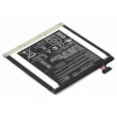 Pin laptop Asus Pad Memo ME181C 8 Asus Pad VivoTab M81C VivoTab 8 ME8110C 8 TỐT battery