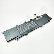 Pin laptop Asus S400c S300 S400 S400ca S400e TỐT battery