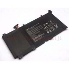 Pin laptop Asus S551 R553L K551 TỐT battery