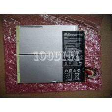 Pin laptop Asus Transformer Book T200TA TỐT battery