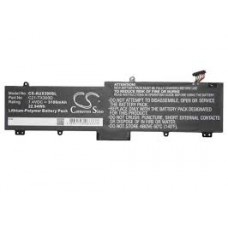 Pin laptop Asus Transformer Book TX300CA C21-TX300D TỐT battery