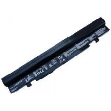 Pin laptop Asus U46 U56 TỐT battery