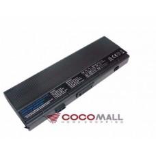 Pin laptop Asus U6 N20 battery