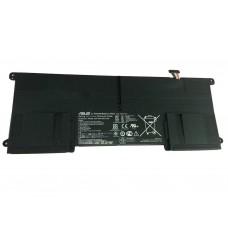 Pin laptop Asus Ultrabook Taichi 21 TỐT battery