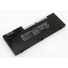 Pin Laptop Asus C41-UX50 P0AC001 POAC001 UX50 UX50V UX50V-RX05 UX50V-XX004C Battery