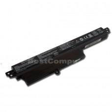 Pin laptop Asus X200CA X200MA R200CA R202CA battery