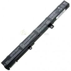 Pin Laptop Asus X451 X451C X451CA X551 X551C X551CA D550M D550MA F551M X551MA F451 Battery