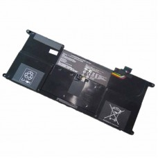 Pin laptop Asus ZENBOOK UX21A UX21E TỐT battery