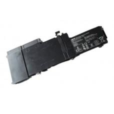 Pin laptop Asus Zenbook UX51 UX51VZ TỐT battery
