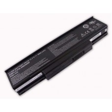 Pin laptop Axioo Asus S (S62, S96,)Asus Z (Z53,Z9T, Z94, Z9400, Z96) battery
