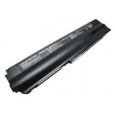 Pin Axioo Clevo M540 TỐT battery