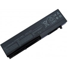Pin Laptop Dell Studio 14 1435 1436 WT870 Battery