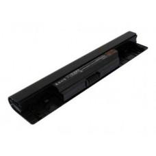 Pin Laptop Dell Inspiron 14 15 17 1464 1564 1764 JKVC5 NKDWV Battery