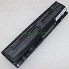 Pin laptop Dell 1535 1537 1555 1536 1557 1558 battery