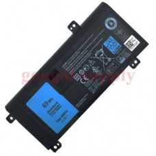 Pin laptop Dell Alienware M11X M14X-R1 M14X-R2 TỐT battery