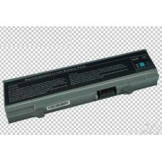 Pin Laptop Dell Latitude E5400 E5500 E5410 E5510 PW651 U116D W071D RM649 RM656 RM661 RM668 T749D Battery