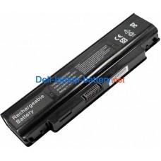 Pin laptop Dell Inspiron 1120 1121 M101Z 11Z P07T battery