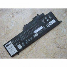 Pin laptop DELL Inspiron 13 7347 7348 3147 3148 battery