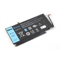 Pin laptop Dell Inspiron 14-5439 Vostro 5460 5470 5480 5560 battery