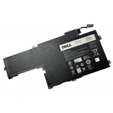 Pin laptop DELL Inspiron 14 7000 14-7437 TỐT battery