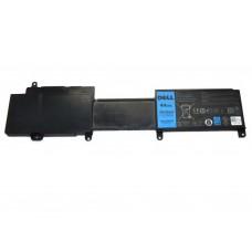 Pin laptop DELL INSPIRON 15Z - 5523 14Z - 5423 TỐT battery