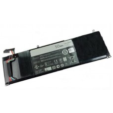 Pin laptop DELL Inspiron 3000 Series 11-3138 11-3137 TỐT battery