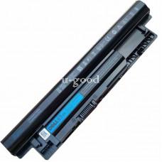 Pin laptop DELL Inspiron 3421 5421 3521 5521 3537 3721 5721 3541 3542 Vostro 2421 2521 3437 Latitude E3440 E3540 (6cell) tốt battery