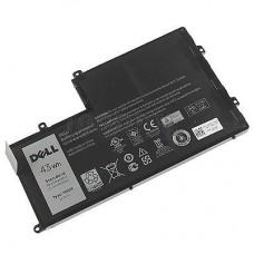 Pin laptop Dell Inspiron 5445 5447 5547 5548 5442 5542 E3450 battery