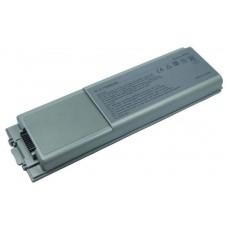 Pin laptop Dell Inspiron 8500 8600 Latitude D800 battery