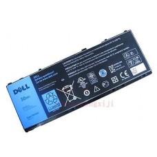 Pin laptop Dell Latitude 10 ST2 ST2e TỐT battery