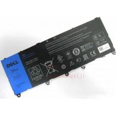 Pin laptop Dell Latitude 10e TỐT battery