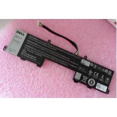 Pin laptop Dell Latitude 13 7350 20Wh TỐT battery