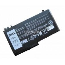 Pin laptop Dell Latitude E5450 E5450 E5550 (51W) (G5M10) TỐT battery