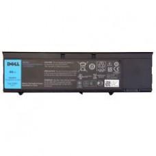 Pin laptop DELL Latitude XT3 (6CELL) TỐT battery