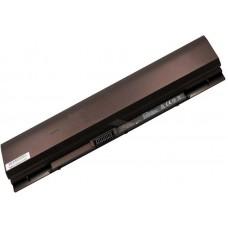 Pin laptop DELL Latitude Z600 TỐT battery