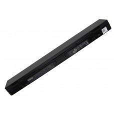 Pin laptop Dell Studio 14z 14zn 1440 1440n 1440z TỐT battery