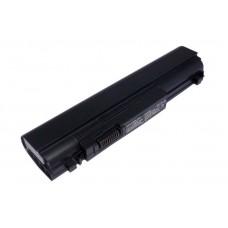 Pin laptop Dell Studio XPS 13 XPS 1340 XPS PP17S battery