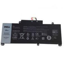 Pin laptop Dell Venue Pro 8 (5830) TỐT battery