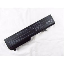 Pin laptop Dell Vostro 1310 1320 1510 1520 2510 Series battery