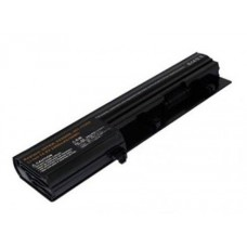 Pin laptop Dell Vostro 3300 3350 battery