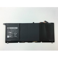 Pin laptop Dell XPS 13-9343 9350(52WH 56WH) TỐT battery