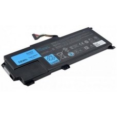 Pin laptop Dell XPS 14-L412x battery