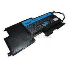 Pin laptop DELL XPS 15Z-L521X TỐT battery